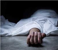 مصرع شاب سقط من أعلى قطار بالقليوبية