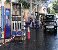 ارتفاع أسعار الوقود في لبنان للمرة الرابعة منذ أواخر الشهر الماضي