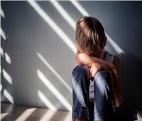 استشاري تخاطب: التدخل المبكر أهم شيء في علاج التوحد.. فيديو
