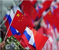 سفير موسكو لدى بكين: روسيا والصين ليستا بحاجة إلى علاقات تحالف