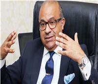 تنمية التجارة: تعاون مصري فرنسي لإقامةأسواقحديثة بتكلفة 100 مليون يورو