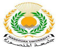 انجاز 96% من سرعة حسم الشكاوى الحكومية الموحدة بجامعة المنصورة