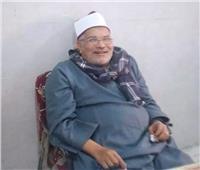 حسن الخاتمة.. وفاة وكيل معهد أزهري عقب آدائه صلاة العشاء في مسجد بقنا