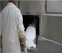 التصريح بدفن الطفل المحترق داخل مطعم أوسيم