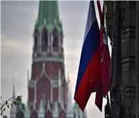 روسيا تدعو خصومها للتفكير قبل القيام بـ«استفزازات عسكرية» في البحر الأسود