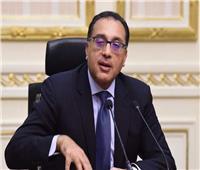 رئيس الوزراء:زيارات ميدانية للقرى والمراكز لمتابعة تنفيذ «حياة كريمة»