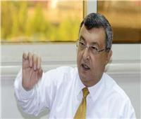 أسامة كمال: 10 مليارات دولار سنويًا حجم استثمارات البترول في مصر