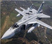مقاتلة روسية تمنع طائرة استطلاع أمريكية من انتهاك حدود روسيا