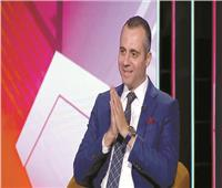 المقاصة يكشف أسباب بيع عبد الله مجدي لبيراميدز