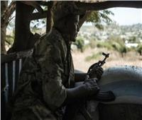توغل متواصل لقوات تيجراي يكسبها بلدات مهمة.. وسيطرة مطلقة على جنوب الإقليم