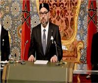 ملك المغرب يأمر بإرسال مساعدات طبية إلى تونس