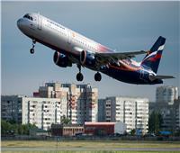 روسيا تتخذ إجراءات جديدة تخص السياحة والسفر