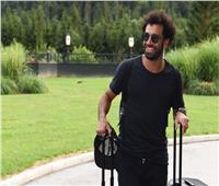 ليفربول يداعب محمد صلاح: «نبتسم عندما تبتسم»
