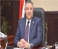 البحر الأحمر: اتخاذ إجراءات قانونية تجاه مخالفي قرار الذبح خارج المجازر