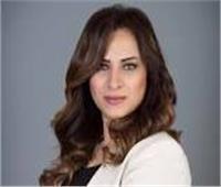 فوز أبو السعد والمراغي ورانيا يعقوب بعضوية مجلس إدارة البورصة