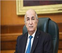 قرار رئاسي بالعفو عن 30 محبوسا في الجزائر