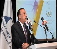 محافظ الإسكندرية: المبادرات الرئاسية ساهمت في خفض «الهجرة غير الشرعية»