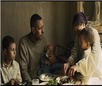 الفيلمالمصري«ريش»يشارك في مهرجانالجونةالسينمائي