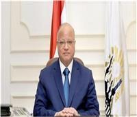 اليوم.. محافظ القاهرة يسلم 23 عروس من اليتيمات أجهزة كهربائية