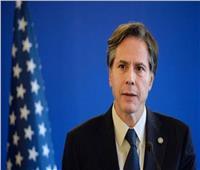 الولايات المتحدة تطالب كوبا بالإفراج عن معتقلي الاحتجاجات