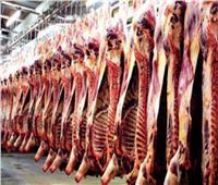 «الزراعة»: حجوزات الأضاحي في المحافظات تجاوزت الـ85 % استعدادًا للعيد