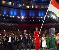 العريان: لم نستقر على اسم حامل علم مصر في أولمبياد طوكيو