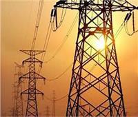 الكهرباء: الهيدروجين الأخضر نقلة حضارية جديدة نحو الطاقات النظيفة