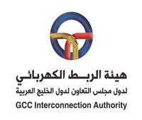 هيئة الربط الكهربائي تنظم ندوة حول تحولات قطاعات الطاقة الكهربائية في الشرق الأوسط