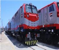 ننشر مواعيد جميع قطارات السكة الحديد.. اليوم الخميس 15 يوليو