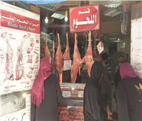 تشديد الرقابة على المخابز أثناء اجازات عيد الأضحى بالأسكندرية