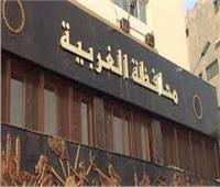 ٩١٠ ملايين جنيه لتنفيذ ٧ مشروعات بمحافظة الغربية