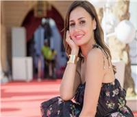 هجوم حاد على حلا شيحة بعد تصريحاتها عن «التوبة»: «كفاية تناقض»