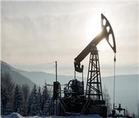 روسيا ترفع رسوم تصدير النفط الخام اعتبارا من أول أغسطس المقبل