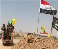 واشنطن: الميليشيات المسلحة والفساد يعرقلان تقدم العراق باتجاه الطريق الصحيح