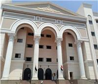 السجن المشدد 6 سنوات لعاطلين للاتجار في «الهيروين» ببنها