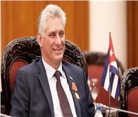 كوبا تتخذ خطوة هامة لمواجهة النقص الحاد في المواد الغذائية والأدوية