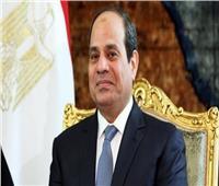 وزير الأوقاف يهنئ الرئيس بعيد الأضحى المبارك