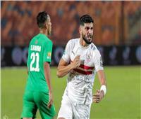 فرجاني ساسي يقترب من الانتقال إلى الدوري التركي