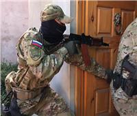 روسيا: إحباط هجوم إرهابي بمكان مزدحم في العاصمة موسكو