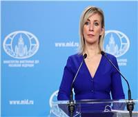 موسكو تطالب واشنطن برفع الحصار عن كوبا «إذا كانت قلقة على الوضع الإنساني»