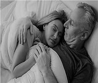 بعد زواج 50 عاما.. ماتا معا على سرير واحد بسبب «الإنفلونزا»