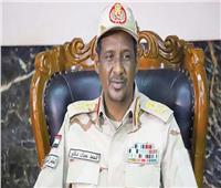 نائب رئيس مجلس السيادة: السودان يعيش فترة مفصلية تتطلب إجماعا وطنيا