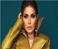 منة فضالي: حلا شيحه تسرعت بالحجاب.. وضد المرأة التي ترتديه ثم تخلعه | فيديو