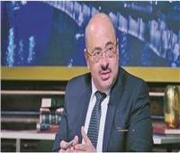 السقطي: دعوى قضائية ضد إثيوبيا بسبب خسائر الاستثمارات المصرية في تيجراي