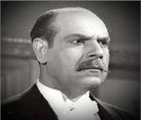 في ذكرى ميلاده.. سراج منير قدم ١٤٠ فيلمًا وخسر كل أمواله لهذا السبب