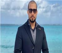 عبدالله رشدي يعلق على أزمة حلا شيحة: لا تستحق هذه الضجة