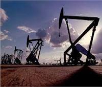 بلومبرج: ارتفاع أسعار النفط وسط انخفاض المخزونات
