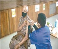 «الصحة العالمية» تحذّر من تداعيات كارثية لكورونا على ملايين الأطفال