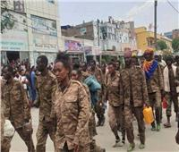 إثيوبيا علي حافة التقسيم.. كواليس التحالفات ضد «آبي أحمد»