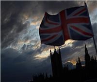 بريطانيا تسجيل أعلى حصيلة إصابات بكورونا منذ 6 أشهر